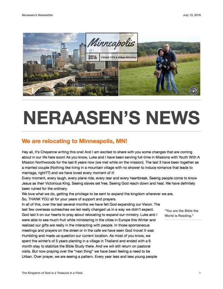 NewsMN16